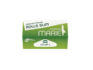 Marie Nature´s Friends <br> Rolls Slim <br> 5 m